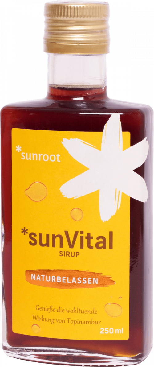 Produkty Archive - sunroot 13fd26cce26